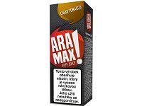 Aramax Liquid 10ml