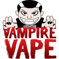 Příchuť Vampire Vape