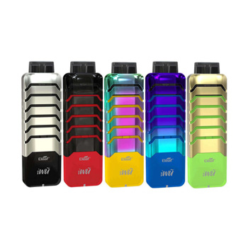 eleaf-iwu-kit-desc-1
