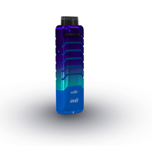 eleaf-iwu-kit-desc-3